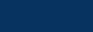 Residentie 't Meihof Waregem-logo